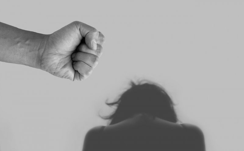 As responsabilidades parentais em situações de violência doméstica