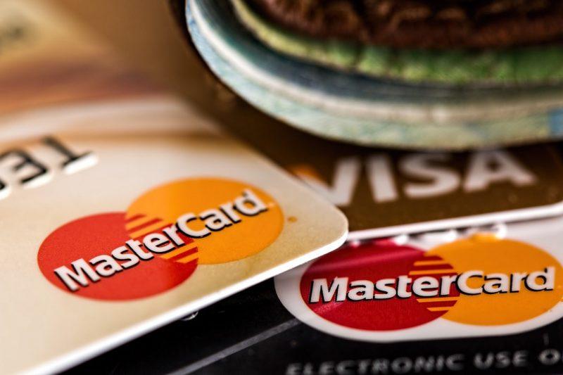 Intermediários de Crédito