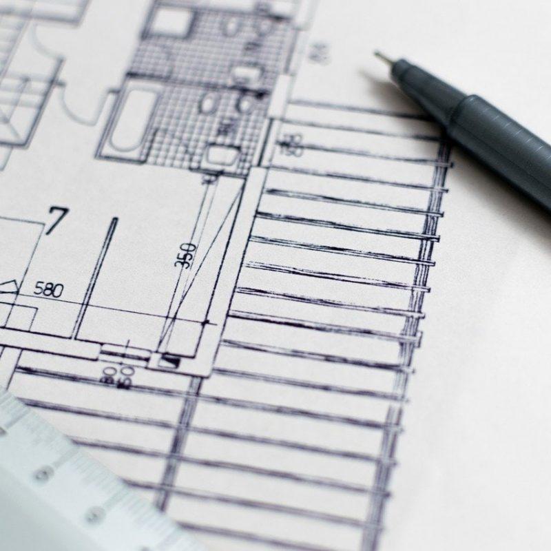 Benefícios fiscais para programas de construção de habitação para renda acessível
