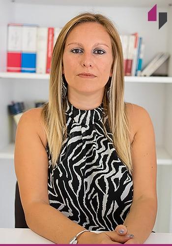 Soraia Quarenta - BQ Advogadas