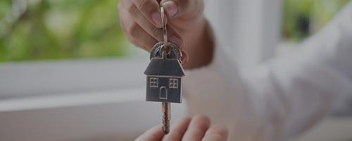 Direito Civil, Imobiliário e do Arrendamento