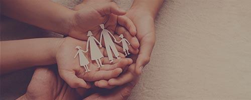 Direito da Familia