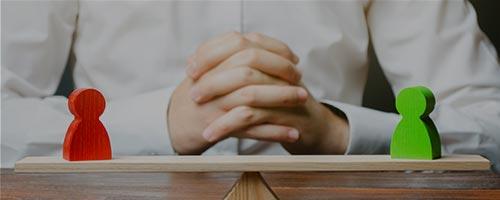 Contencioso, Arbitragem e Mediação