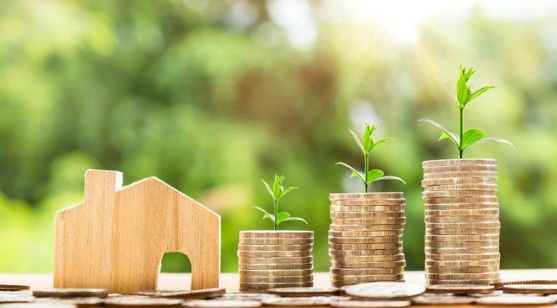 O Regime das Sociedades de Investimento e Gestão Imobiliária