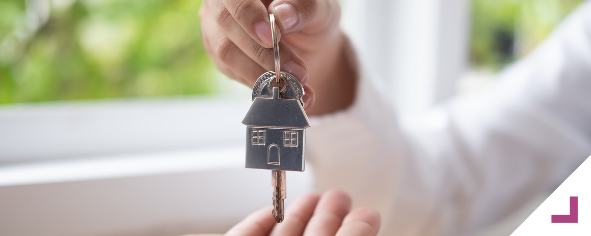 bqadvogadas accao 01.direito civil imobiliario arrendamento v2