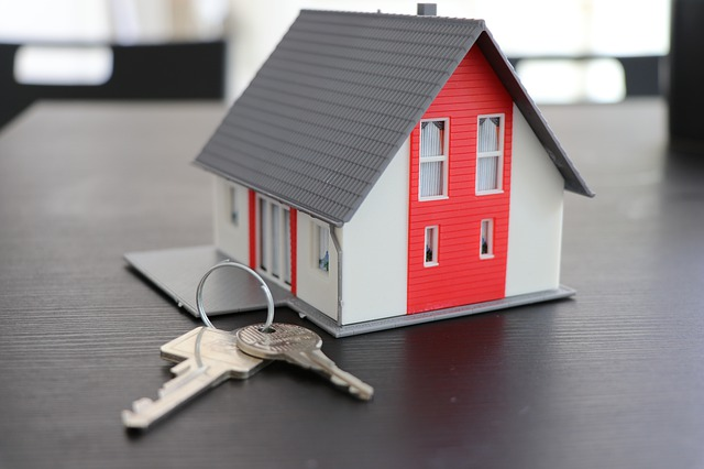 Regime Especial de Tributação, arrendamento, casa, chaves
